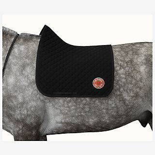 Swing Dressage Saddle Pad Hermes Portugal