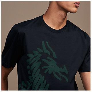 große Auswahl von 2019 günstig unverwechselbarer Stil T-Shirt