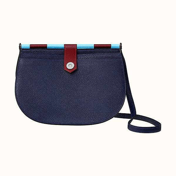 Tasche Saut Hermès 25