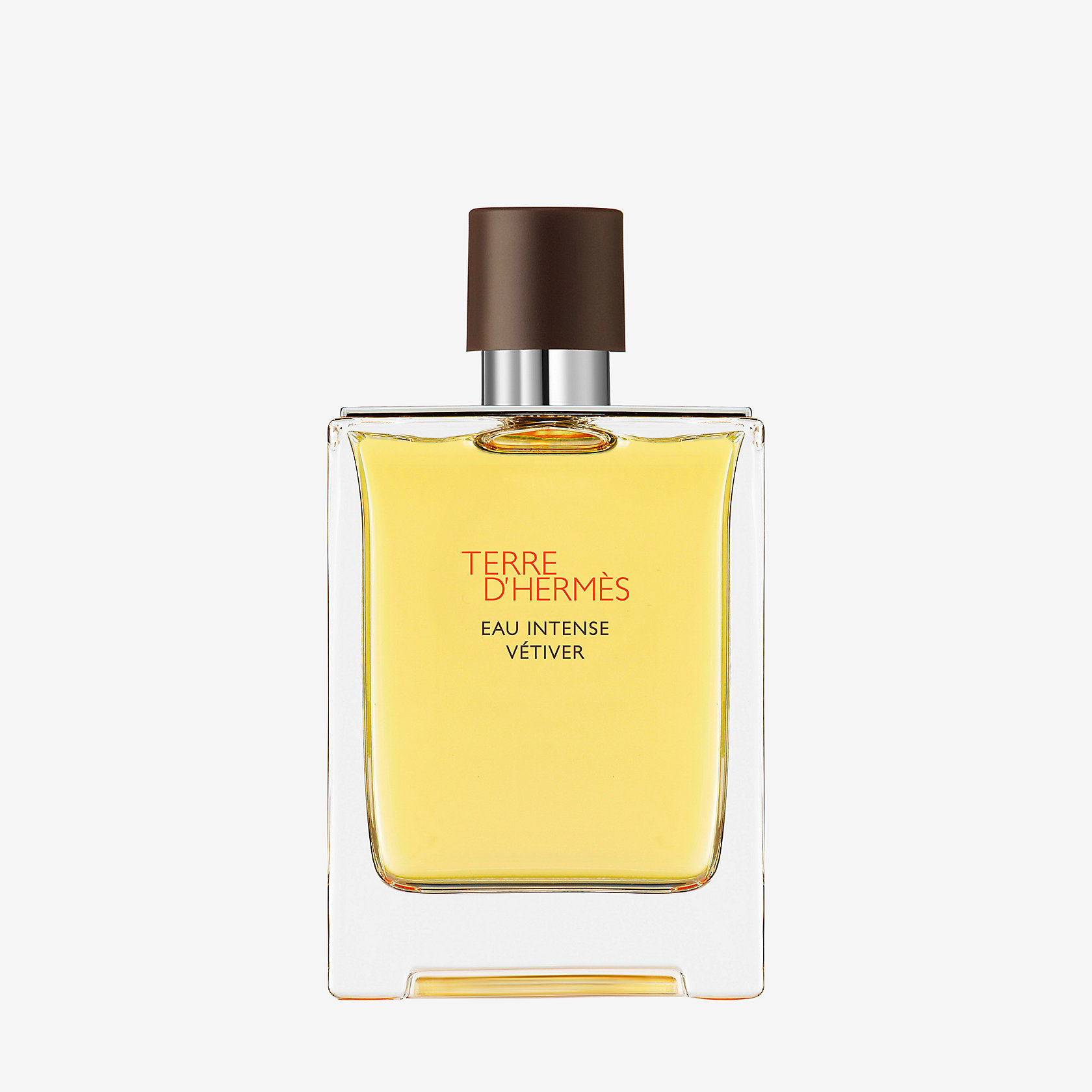 Intense Eau Vétiver Parfum D'hermès Terre De qUzVMSp