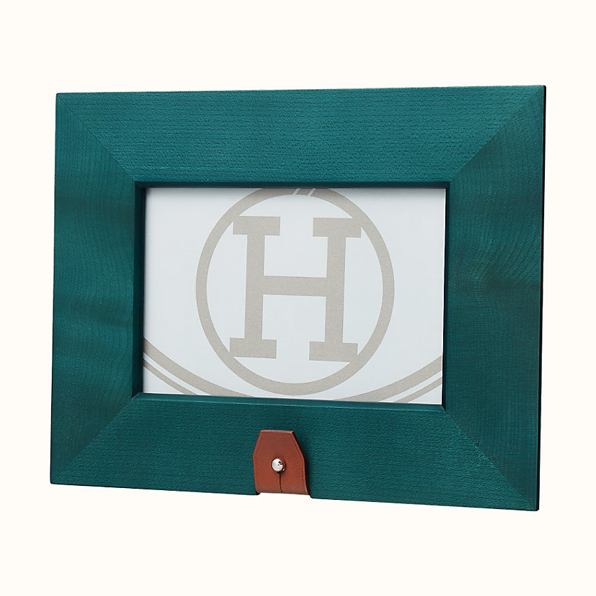 zoom image, Tibi horizontal picture frame, small model