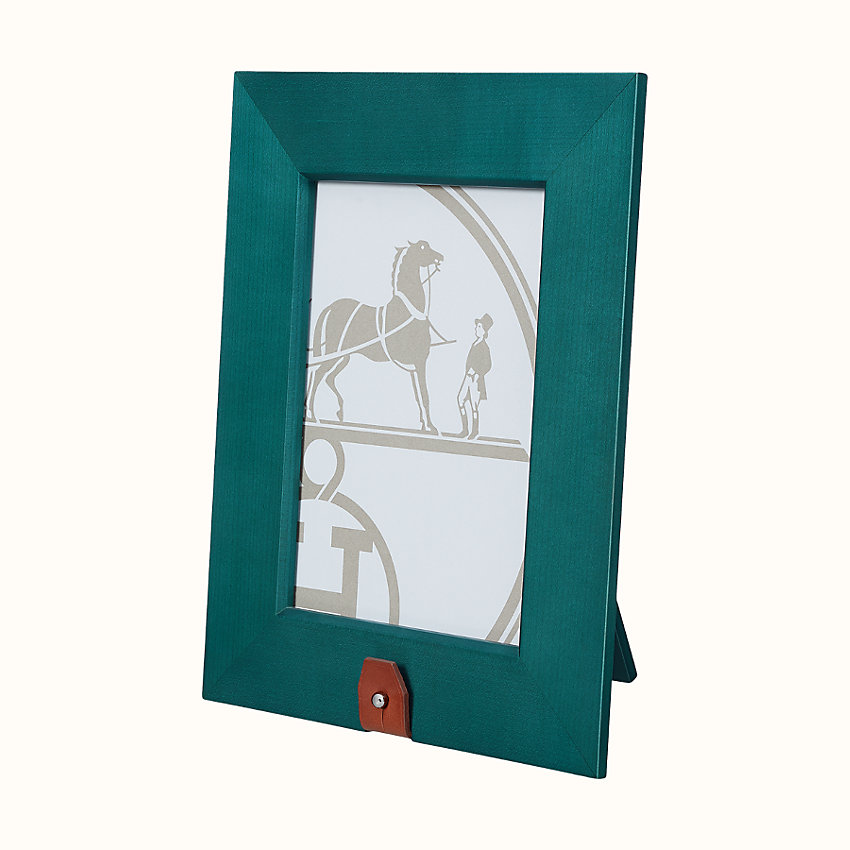 zoom image, Tibi picture frame, small model