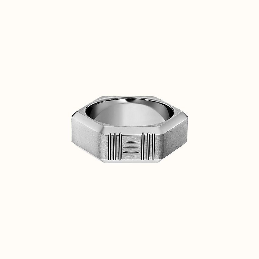 zoom image, Toolbox ring