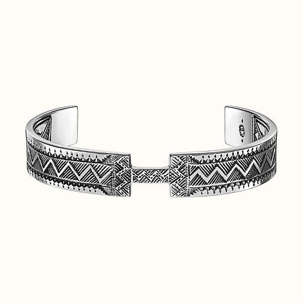 Tuareg bracelet