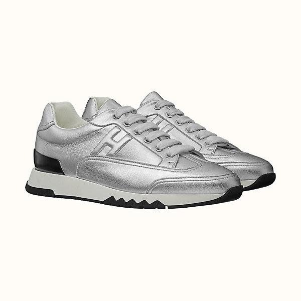 hermes womens sneakers