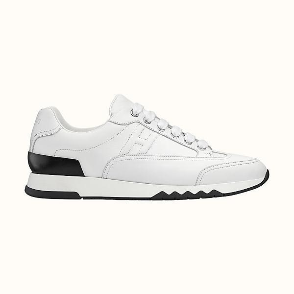 Trail sneaker | Hermès Portugal