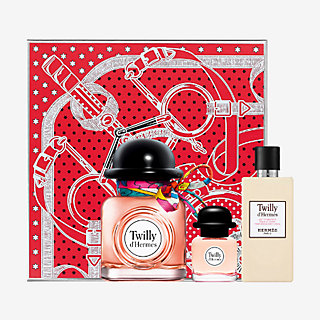 De Twilly D'hermes Eau Parfum Set Yfbyv76gIm