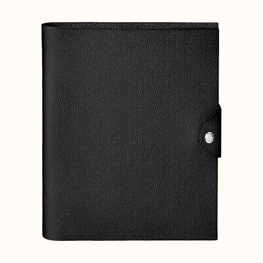 zoom image, Ulysse MM notebook cover
