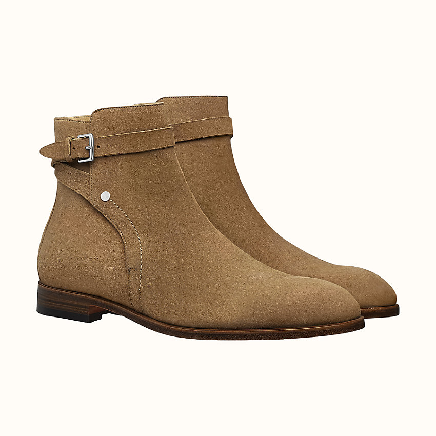 zoom image, Valois ankle boot