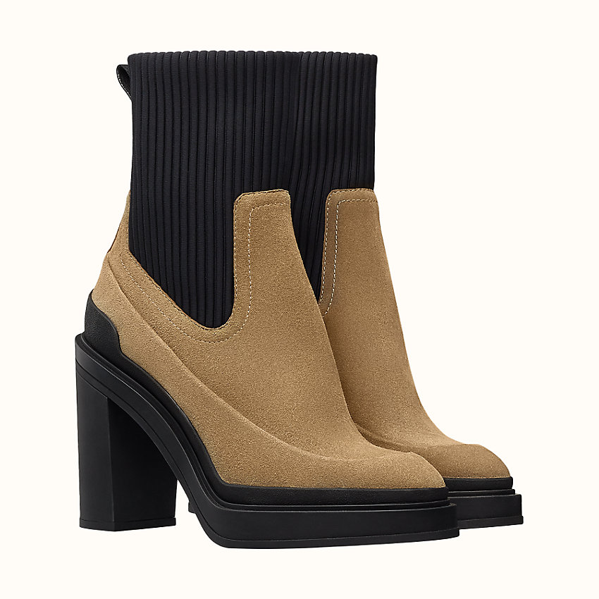 zoom image, Vandale ankle boot
