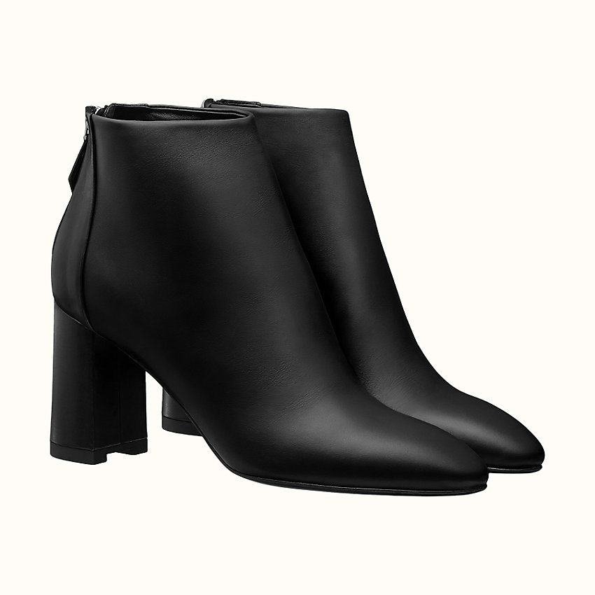 zoom image, Veronica ankle boot