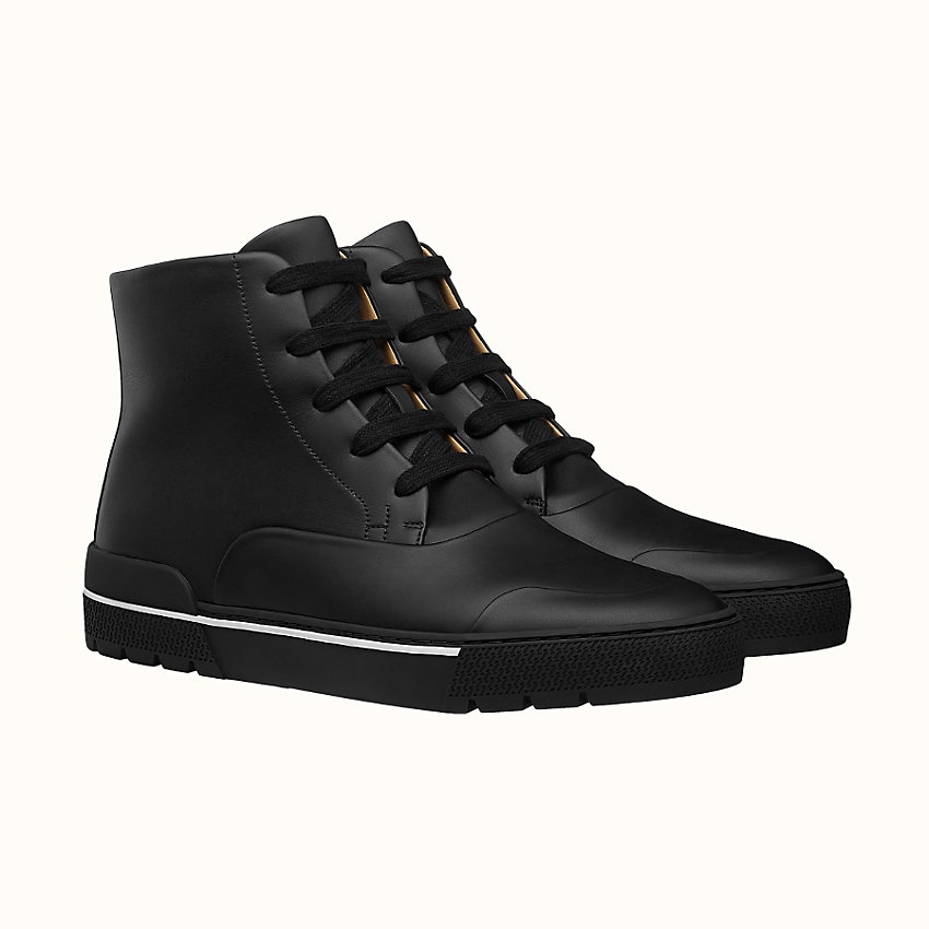 zoom image, Verso ankle boot