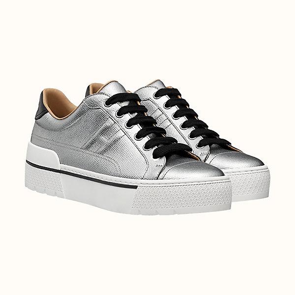 Voltage sneaker | Hermès USA