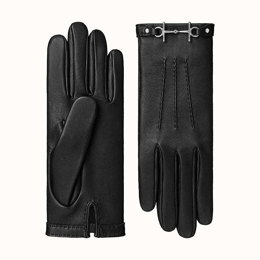 zoom image, Voltige gloves
