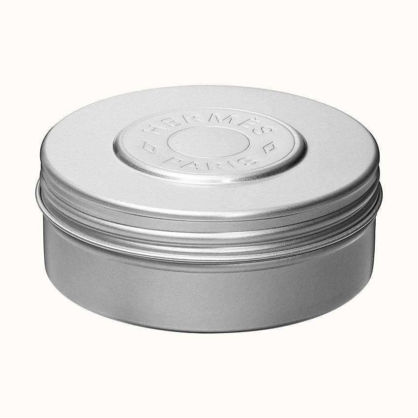 zoom image, Voyage d'Hermes Moisturizing face and body balm
