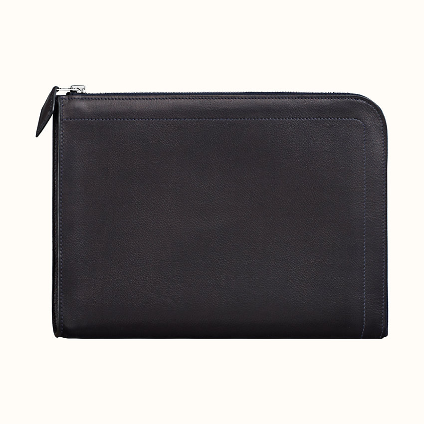 zoom image, Zip Tablet tablet case