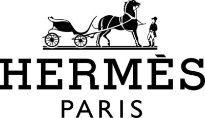 f6bf85db6c79 Hermes - The official Hermes online store